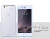 "Пластиковая накладка Remax 0.5mm для Apple iPhone 6/6s plus (5.5"")"