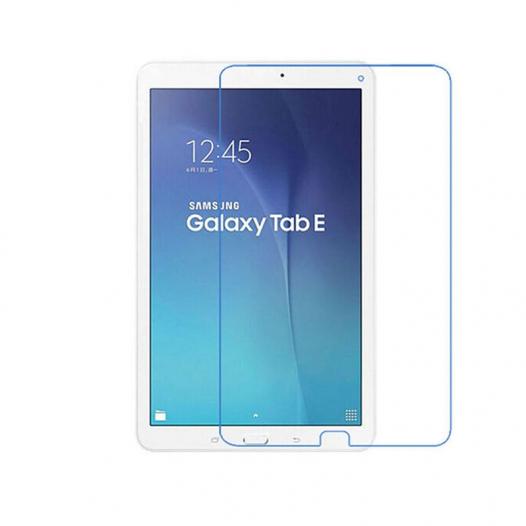 Защитная пленка VMAX для Samsung Galaxy Tab E 9.6