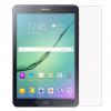 Защитная пленка VMAX для Samsung Galaxy Tab S2 8.0 3G (SM-T715)