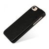 "Кожаный чехол (флип) TETDED для Apple iPhone 7 (4.7"")"