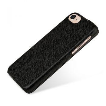Кожаный чехол (флип) TETDED для Apple iPhone 7 (4.7