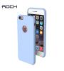 "TPU чехол Rock Silicon Touch Series для Apple iPhone 6/6s (4.7"")"