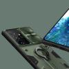 """Чехол (книжка) Rock Phantom Series для Apple iPad Pro 9,7"""""""