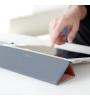 "Чехол (книжка) Rock Veena Series для Apple iPad Pro 9,7"""