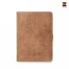 Кожаный чехол Zenus RETRO Vintage Diary Series для Apple IPAD AIR