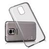 TPU чехол Ultrathin Series 0,33mm для Samsung G900 Galaxy S5