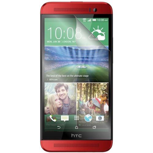 Защитная пленка Ultra Screen Protector для HTC One / E8