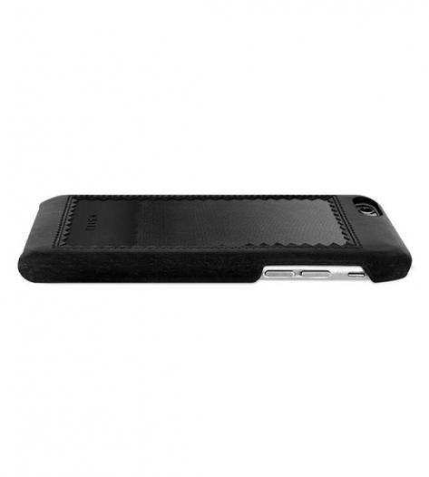 Кожаная накладка STIL Horizon Series для Apple iPhone 6/6s (4.7