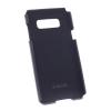 Кожаная накладка Valenta для Samsung A700H / A700F Galaxy A7