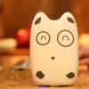 Дополнительный внешний аккумулятор Totoro 7800mAh