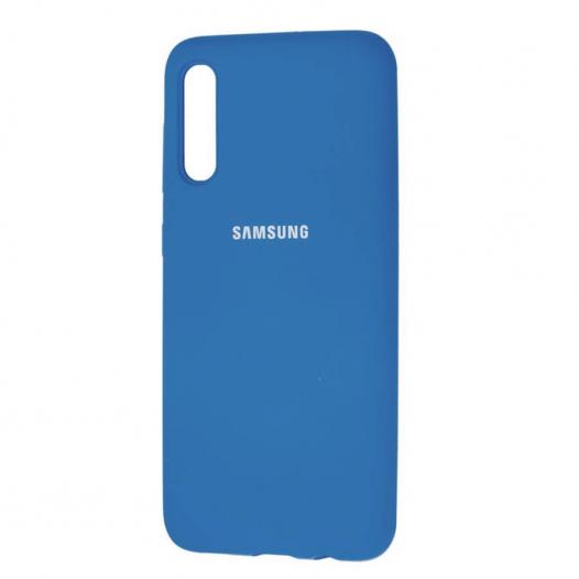 TPU чехол для Samsung s6810 Galaxy Fame