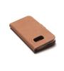 Кожаный чехол Zenus Prestige Vintage Diary для Samsung G930F Galaxy S7