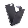 """Кожаный чехол (флип) Valenta для Apple iPhone 6/6s (4.7"""")"""