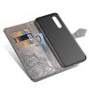 Защитная пленка Nillkin Crystal для Microsoft Lumia 520/525