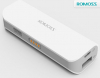 Дополнительный внешний аккумулятор ROMOSS Solo 1 (PH10-403) (2000mAh)