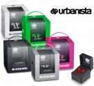 Проводная гарнитура Urbanista London