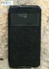 Кожаный чехол (книжка) ROCK Excel Series для Lenovo S930