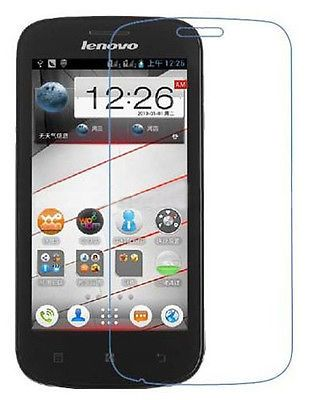 Защитная пленка MDing для Lenovo IdeaPhone A760