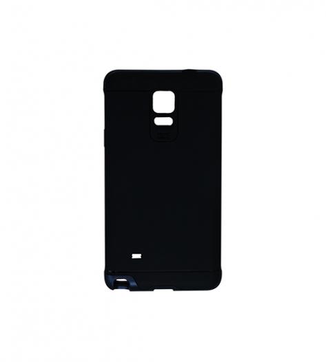 Чехол iPaky TPU+PC для Samsung N910H Galaxy Note 4