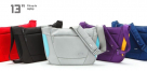 Сумка SGP Klasden Neumann shoulder bag