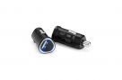 АЗУ SGP Compact Car Charger kuel P12Q/C Series (2А)