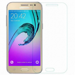 Защитное стекло Nillkin Anti-Explosion Glass (H) для Samsung J320F Galaxy J3 (2016)