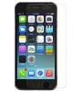 """Бронированная защитная пленка Arm Guard для Apple iPhone 6/6s (4.7"""")"""