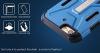 "TPU+PC бампер BENWIS Cool Armor Hybrid для Apple iPhone 6/6s (4.7"")"