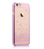"""Пластиковая накладка DEVIA Butterfly Series для Apple iPhone 6/6s (4.7"""")"""