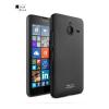 Пластиковая накладка IMAK Cowboy series для Microsoft Lumia 640XL