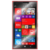 Защитная пленка Ultra Screen Protector для Microsoft Lumia 1520