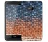 Чехол «Wall 1» для HTC One
