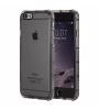 "TPU чехол ROCK Fence series для Apple iPhone 6/6s (4.7"")"