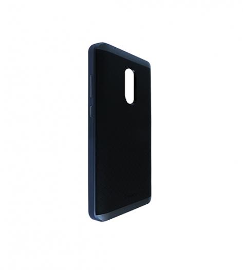 Чехол iPaky TPU+PC для Xiaomi Redmi Note 4