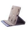 """Универсальный чехол TTX (360 градусов) для планшета 8"""""""