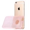 "TPU чехол Rock Fla Series для Apple iPhone 6/6s (4.7"")"