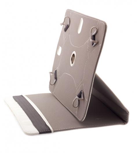 Универсальный чехол TTX (360 градусов) для планшета 8