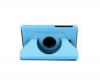 Кожаный чехол-книжка TTX (360 градусов) для Asus Fonepad HD 7 ME 372CG/373CG