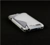 TPU Duotone для HTC One V