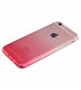 "TPU чехол ROCK Iris series для Apple iPhone 6/6s (4.7"")"
