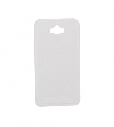 TPU чехол Ultrathin Series 0,33mm для Asus Zenfone Max (ZC550KL)