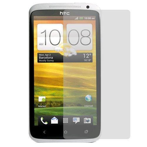 Защитная пленка для HTC One X