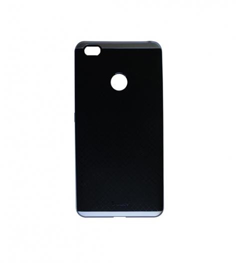 Чехол iPaky TPU+PC для Xiaomi Mi Max