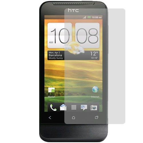 Защитная пленка для HTC One V