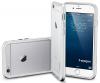 "Бампер SGP Neo Hybrid EX Series для Apple iPhone 6/6s (4.7"") (+пленка)"