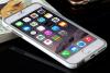 "Бампер ROCK Duplex Slim Guard для Apple iPhone 6/6s (4.7"")"