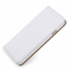 """Кожаный чехол (книжка) TETDED Gerzat series для Apple iPhone 6/6s (4.7"""")"""