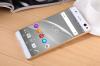 Чехол Nillkin Matte для Sony Xperia C5 Ultra (+ пленка)
