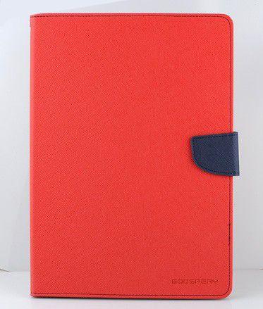 Чехол (книжка) Mercury Fancy Diary series для Samsung Galaxy Tab S2 9.7