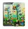 Чехол «MDMA» для Samsung Galaxy Note 3 N9000/N9002